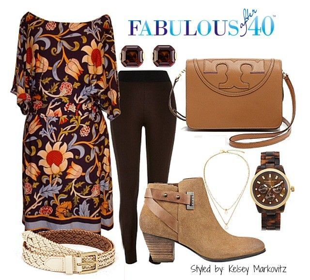 fbad5005a9a Best Long Tops To Wear With Leggings - what to wear with leggings ...