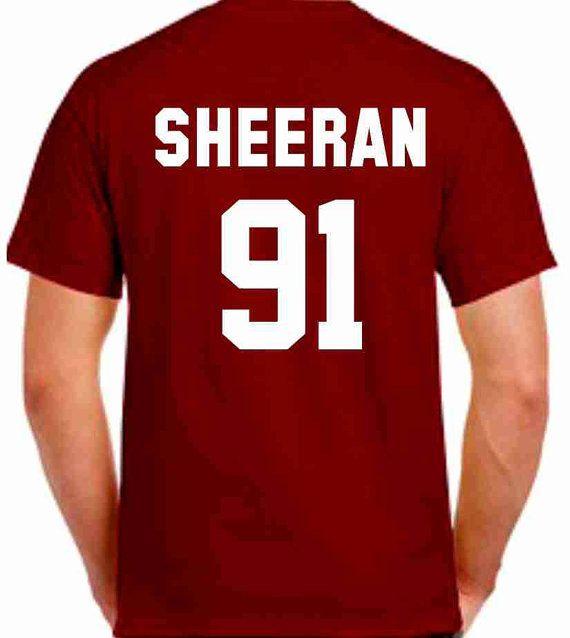 Ed Sheeran | Biography, News, Photos and Videos | Page 3 ...