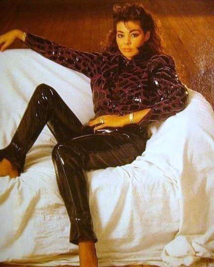 Sandra  #sandra #sandralauer #sandracretu #90s #80s #deutschland #germany #germanpopmusic #pop #popstar #singer