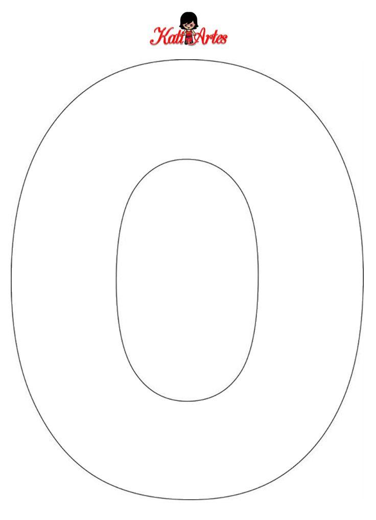 EUGENIA - KATIA ARTES - BLOG DE LETRAS PERSONALIZADAS E ALGUMAS COISINHAS: Alfabeto vazado (PNG) 1
