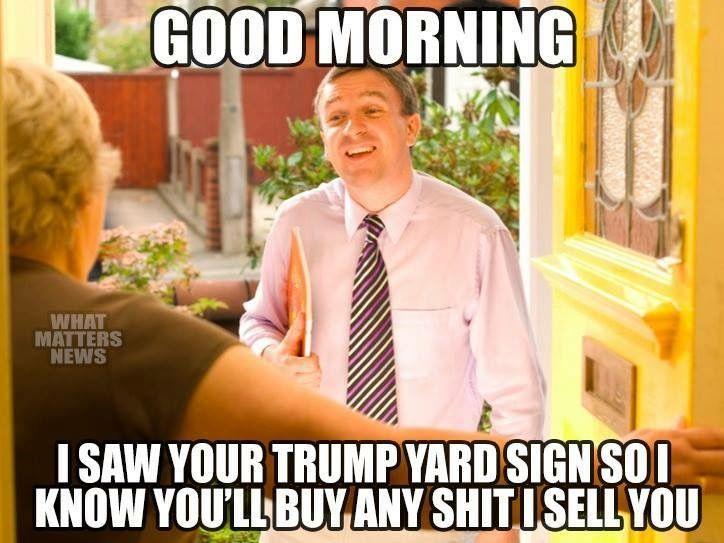 Image result for cafemom politics groups memes