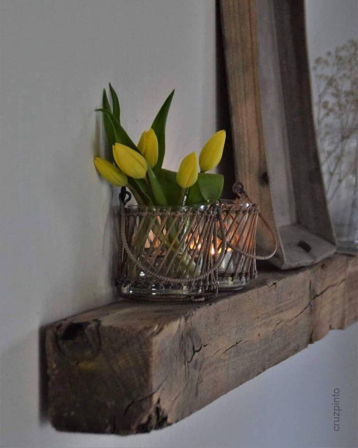 # * #amplified #bathroom #bars #flowers #Decor # déco –    – Dekoration Holz