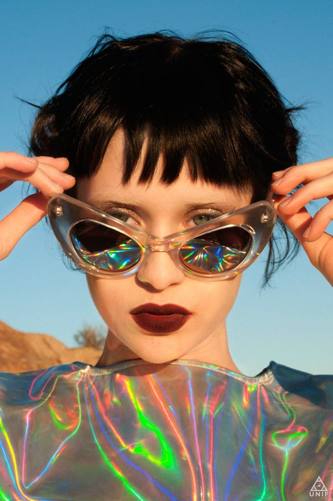 UNIF_WIDE_SMALL101 copy