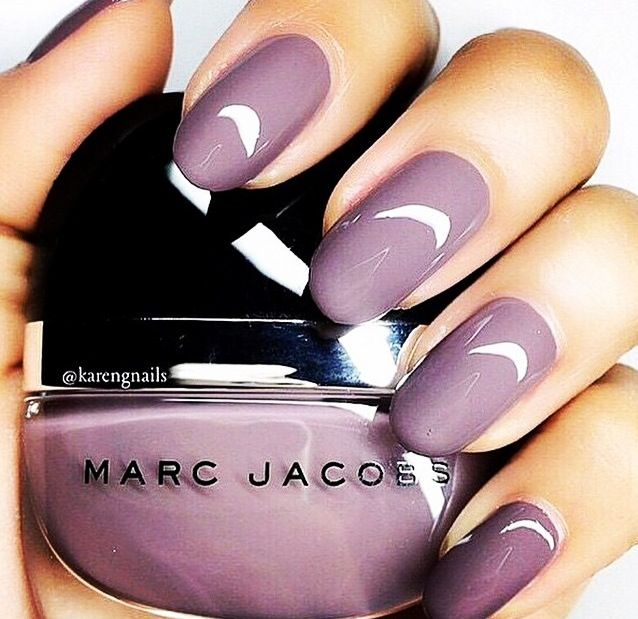 #marcjacobs