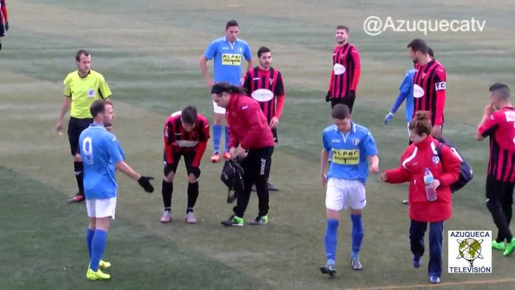 Futbol en directo 2ª b y tercera división Athletic Club - Sporting Club domingo, 11:45