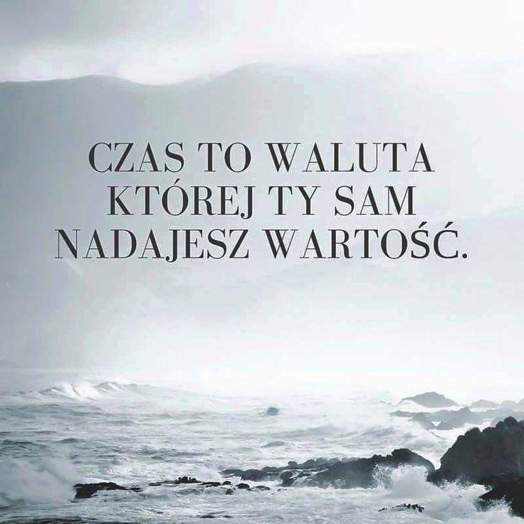23 Cytaty Obrazki, zdjęcia na facebook – ObrazkiOnline