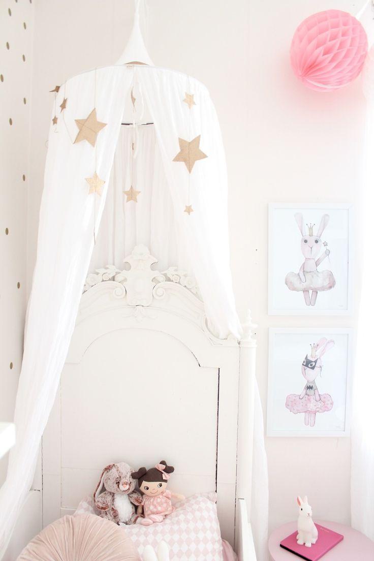 INSPIRATION   AVANNI -Barnposters, barnrumsinredning, smycken och accessoarer