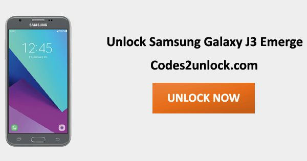 samsung galaxy 4 instructions for use
