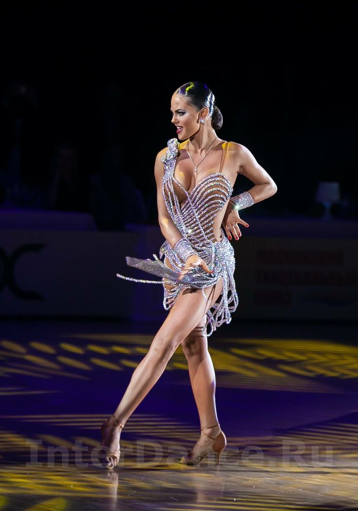 """Tagged """"Favourite"""" by DanceSport Fashionista - http://dancecompreview.com"""