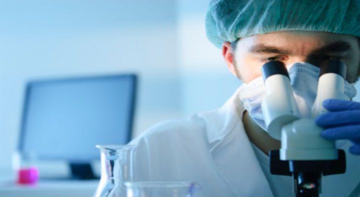 """U.Porto cresce no """"top 10"""" ibero-americano de investigação científica"""