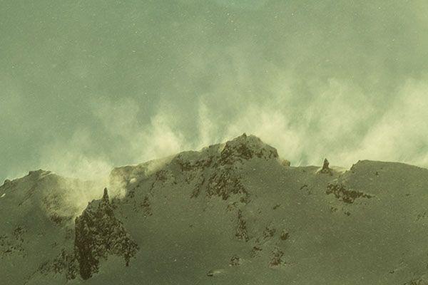 #mountainpatagonia #snow  by pato blanche, via Behance | https://www.patoblanche.tumblr.com