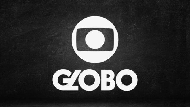 Assistir Globo Ao Vivo Em Hd Sem Travar Assista Agora O Canal Globo Sp Com A Melhor Qualidade Da Internet Aqui No Futem Tv Globo Online Globo Ao Vivo Globo Rj