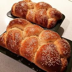 MACEDONIAN SWEET BREAD-KOZINJAK (ORIGINAL RECIPE)Desserts, Knead foodMACEDONIAN SWEET BREAD-KOZINJAK (ORIGINAL RECIPE)