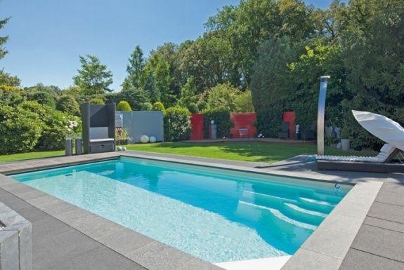 les 12 meilleures images du tableau terrasse piscine sur pinterest piscines terrasse piscine. Black Bedroom Furniture Sets. Home Design Ideas