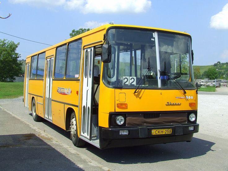 CKH-258