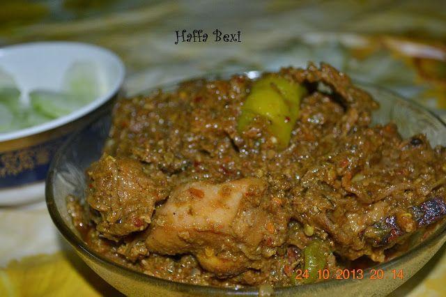 Spicy cumin chicken, zeera chicken, jeera chicken, jeera, zeera, cumin seeds