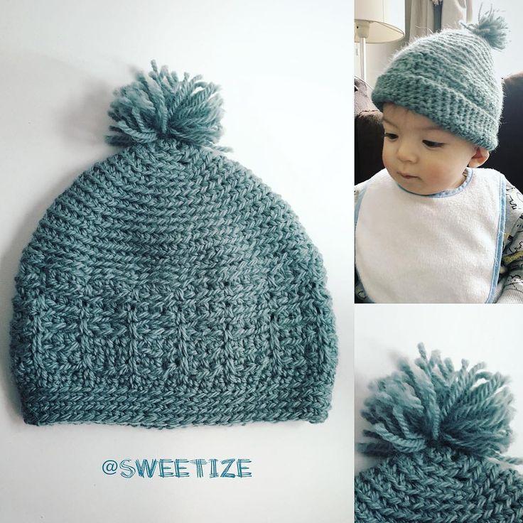 0f71f9e52088ac06a86e4fa999f089dc ps knits