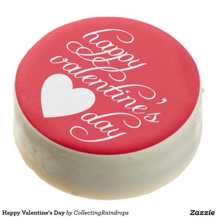 125 best Valentine\'s Day images on Pinterest