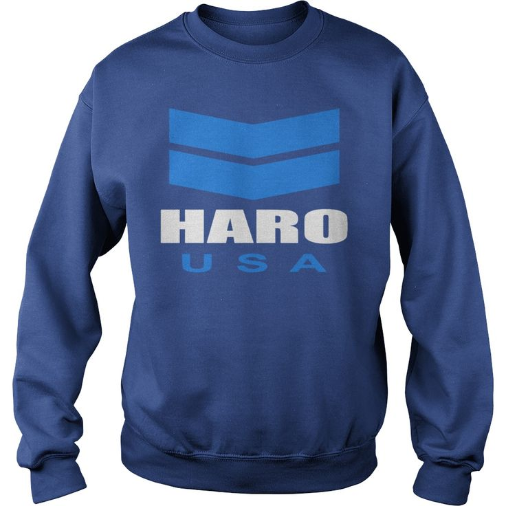 Haro Bmx Logo T-Shirt #gift #ideas #Popular #Everything #Videos #Shop #Animals #pets #Architecture #Art #Cars #motorcycles #Celebrities #DIY #crafts #Design #Education #Entertainment #Food #drink #Gardening #Geek #Hair #beauty #Health #fitness #History #Holidays #events #Home decor #Humor #Illustrations #posters #Kids #parenting #Men #Outdoors #Photography #Products #Quotes #Science #nature #Sports #Tattoos #Technology #Travel #Weddings #Women