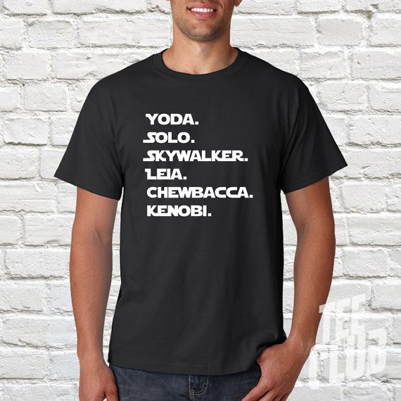 Check out this item in my Etsy shop https://www.etsy.com/uk/listing/503192223/star-wars-tshirt-the-force-awakens-star