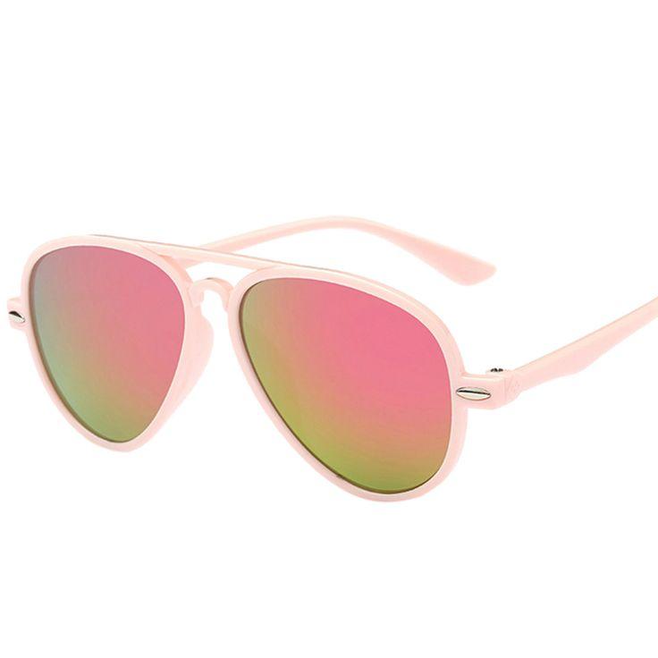 $1.47 (Buy here: https://alitems.com/g/1e8d114494ebda23ff8b16525dc3e8/?i=5&ulp=https%3A%2F%2Fwww.aliexpress.com%2Fitem%2FOUTEYE-Vintage-Baby-Boy-Girls-Kids-Sunglasses-sunshade-Coating-Sunglasses-Children-Sun-Glasses-Oculos-De-Sol%2F32788052644.html ) Retro Vintage Baby Boy Girls Kids Sunglasses sunshade 2017 Coating Sunglasses Children Sun Glasses Oculos De Sol Gafas infantile for just $1.47