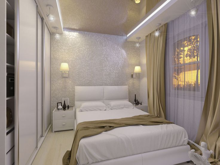 Add the perfect lighting to your bedroom using LED Lights  They save you    and. 17 Best images about Bedroom Lighting on Pinterest   Spotlight