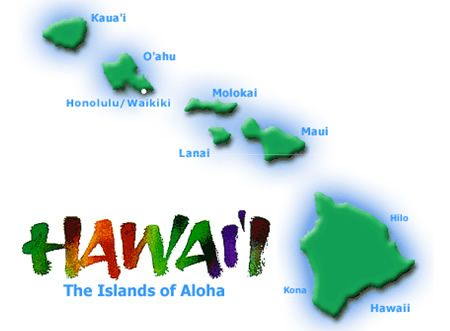 Planning a vacation to Hawaii? Here are some helpful hints..    Don't book your trip over the Christmas holidays or midsummer. You can significantly reduce all of your Hawaii vacation costs simply by delaying until mid- to late August.     Branch out from mainstream hotels.  Avoid a herd mentality.  Don't pay sticker price for activities. Check out Entertainment Book and deal sites like LivingSocial and Groupon!