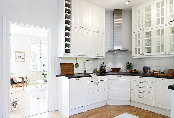 Best 20 scandinavian small appliance accessories ideas on for Kitchen set scandinavian