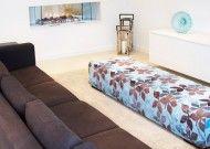 Interior Design Lounge