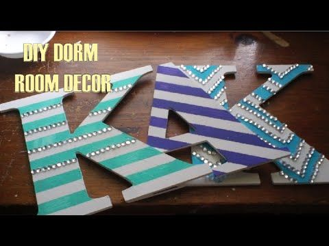 Best 25+ Roommate Gifts Ideas On Pinterest   DIY Roommate Gifts, Christmas  Gift Roommate And Sharpie Mugs