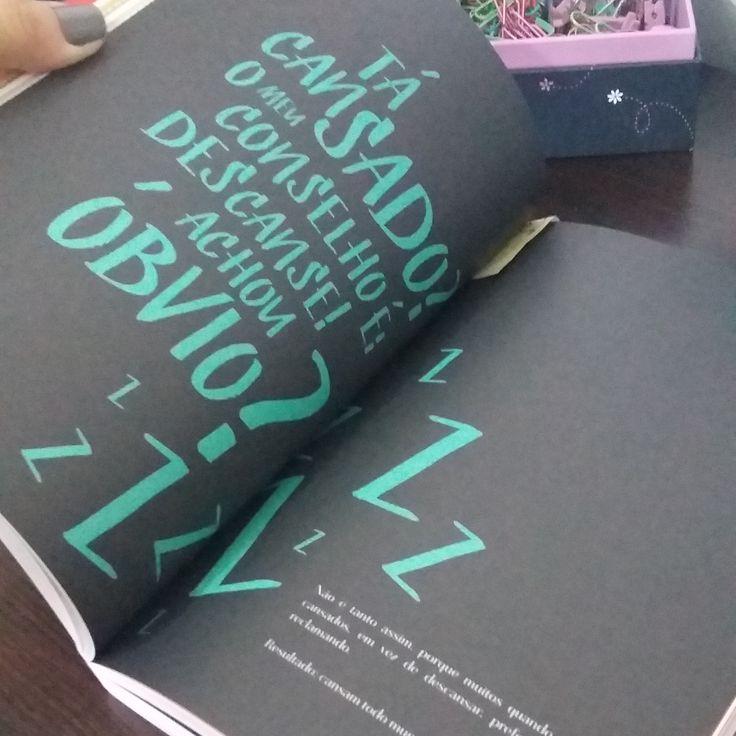 75 best livros blog mudei de ideia images on pinterest livros conselho bsico do livro gerao de valor est cansado vai dormir fandeluxe Choice Image