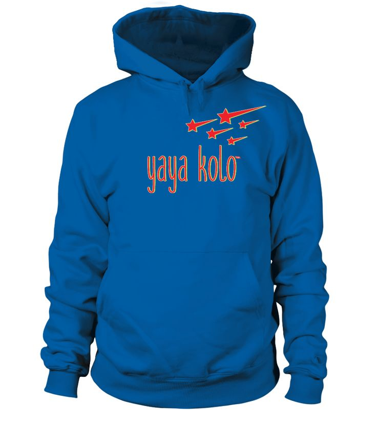 WALK ON MAX! HOPP YAYA KOLO!   => Check out this shirt by clicking the image, have fun :) Please tag, repin & share with your friends who would love it. #dart #dartshirt #dartquotes #hoodie #ideas #image #photo #shirt #tshirt #sweatshirt #tee #gift #perfectgift #birthday #Christmas