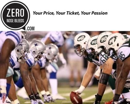 Buy 2016 Super Bowl 50 Tickets online for matches to be held on 7th Feb, 2016 at Zero Nose Bleeds. For more information on super bowl 50 check out: http://zeronosebleeds.com/NFL-Tickets/Super-Bowl-Tickets