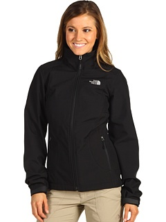 North Face Chromium Thermal Jacket