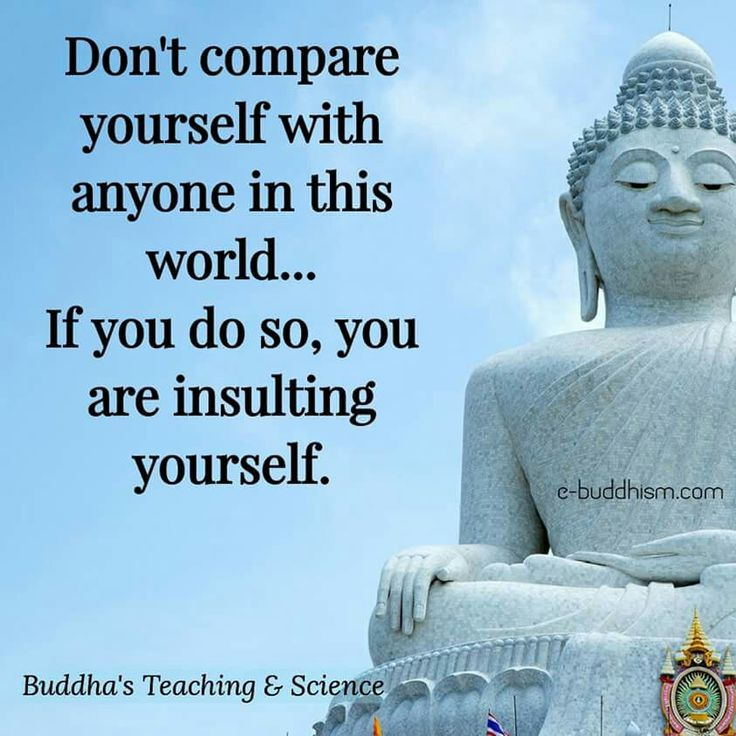 Kill The Buddha Quote: 215 Best Buddha Quotes Images On Pinterest