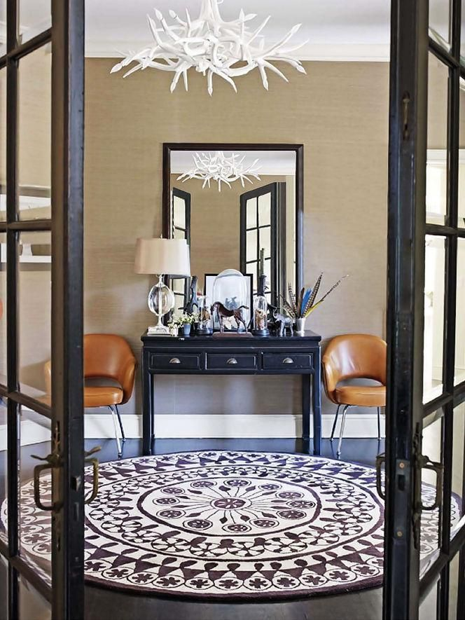 23 Best Images About Foyer Rugs On Pinterest Foyer
