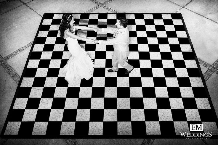Wedding moment! Father & Bride. #emweddingsphotography #destinationwedding