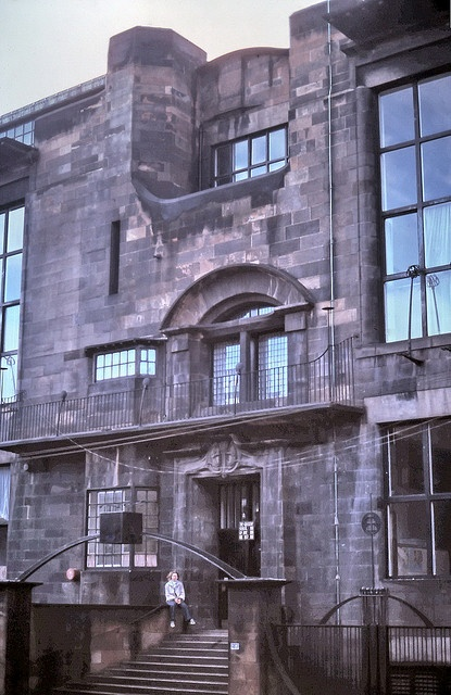 9 Best Images About Charles Rennie Mackintosh On Pinterest