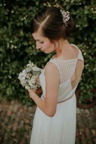 41 best Hochzeitskleider images on Pinterest
