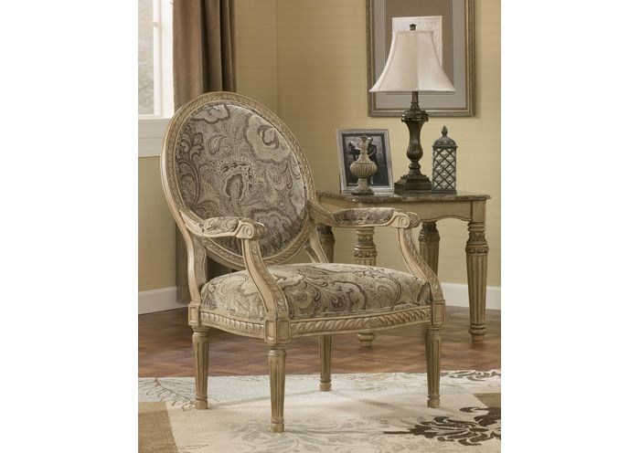 17 Best Images About New Orleans Decor On Pinterest Furniture Compass And Dining Room Sets
