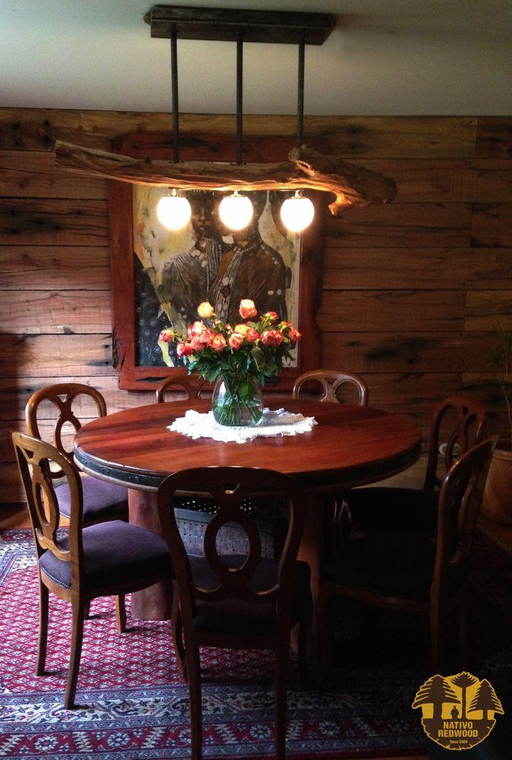 M s de 25 ideas incre bles sobre mesa de tablones en pinterest tablero de la mesa de bricolaje - Tablones de roble ...
