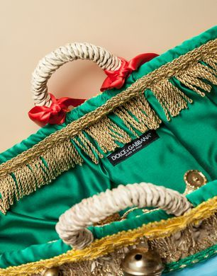 #coffa Dolce&Gabbana