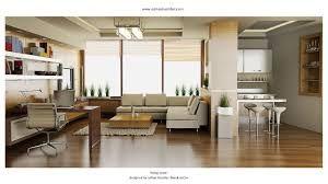 Hasil gambar untuk living room