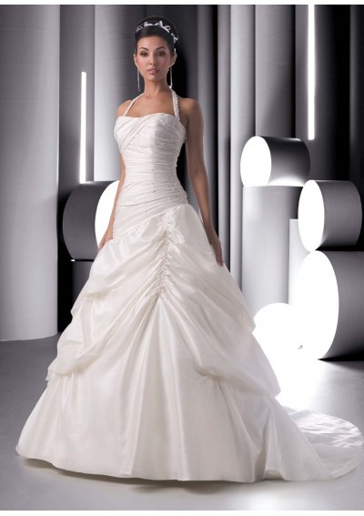 Sell Wedding Dress In Colorado Springs - Expensive Wedding Dresses ...
