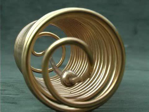Buy Slim Spurling Ring