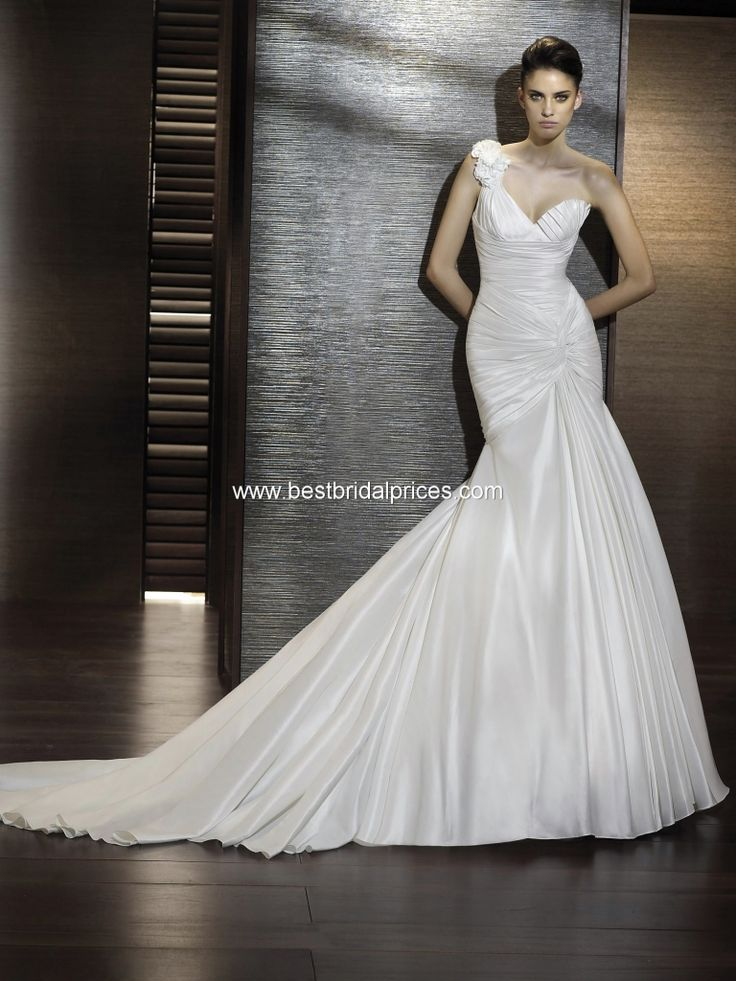 Stunning cheap online wedding dresses canada plus size dresses for wedding guest Check more at http