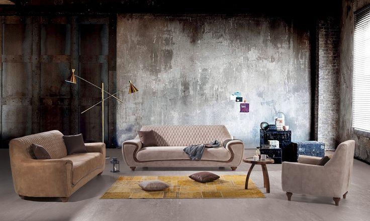 Asos  Koltuk Takımı, canlı renkleri ile sizi kendine hayran bırakırken konforlu yapısı ile vazgeçilmeziniz olmaya aday...   Tarz Mobilya | Evinizin Yeni Tarzı '' O '' www.tarzmobilya.com ☎ 0216 443 0 445 📱Whatsapp:+90 532 722 47 57  #koltuktakımı #koltuktakimi #tarz #tarzmobilya #mobilya #mobilyatarz #furniture #interior #home #ev #dekorasyon #şık #işlevsel #sağlam #tasarım #konforlu #livingroom #salon #dizayn #modern #photooftheday #istanbul #berjer #rahat #salontakimi #kanepe #interior