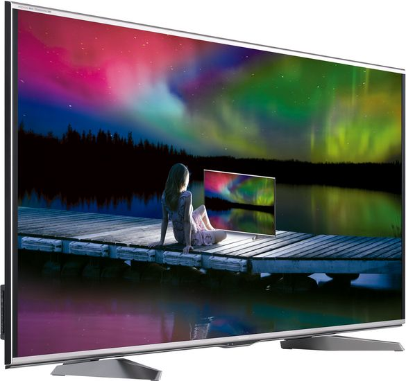 70in sharp aquos 3d led 1080p aquomotion 480 hdtv
