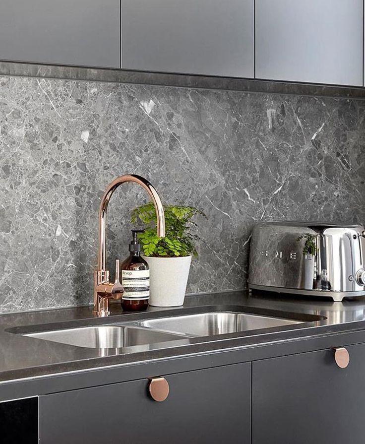 70 Best Kitchen Backsplash Images On Pinterest: 2848 Best Kitchen Backsplash & Countertops Images On