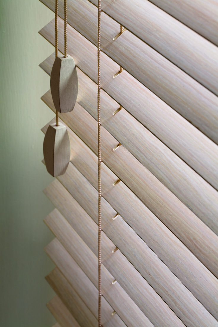 78 Images About Wooden Blinds On Pinterest Hunter